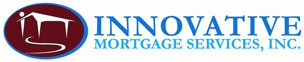 Mortgage Online